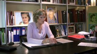 Gynécologie : Arrêt de la pilule et désir d'enfant