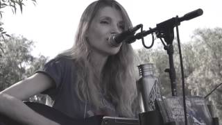 Annette Conlon - Little Hurts (live at Have A Heart Ranch)