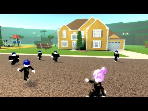 Guest World - Roblox (Preview)