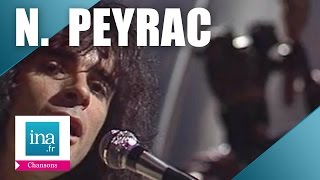 Nicolas Peyrac So Far Away From L A Archive INA