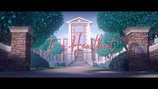 In a Heartbeat - Una Flor (Sofia Carson)