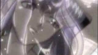 Tenchi Muyo OVA 3 Opening Remix