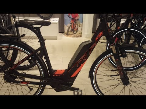 ktm macina eight 28 rt a5 8s nexus bosch e bike modell. Black Bedroom Furniture Sets. Home Design Ideas