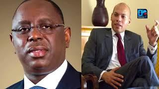 Guinée Bissau  Duel entre Apr et PDS
