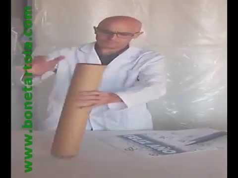 Tubos de carton para envio de vinilos posters y - Posters y vinilos ...
