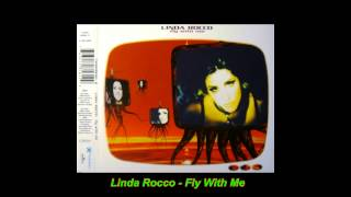 Linda Rocco Fly With Me Freshmix