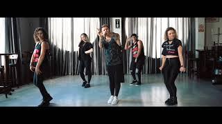 Baixar Me Rehúso   Danny Ocean Remix   Marlon Alves Dance MAs   Zumba