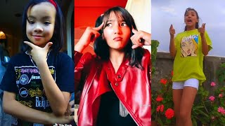 Download Oviya bhandari | Rubi rai | Angel rai | Tiktok video | Cartoonz crew jr