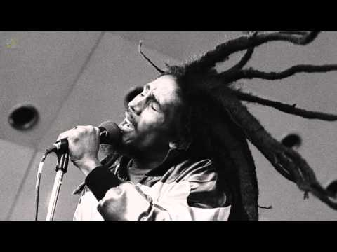 Rainbow Country - Bob Marley (HQ Audio)