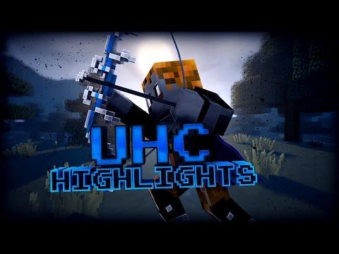 UHC Highlights #45 'UHC MUNDIAL'
