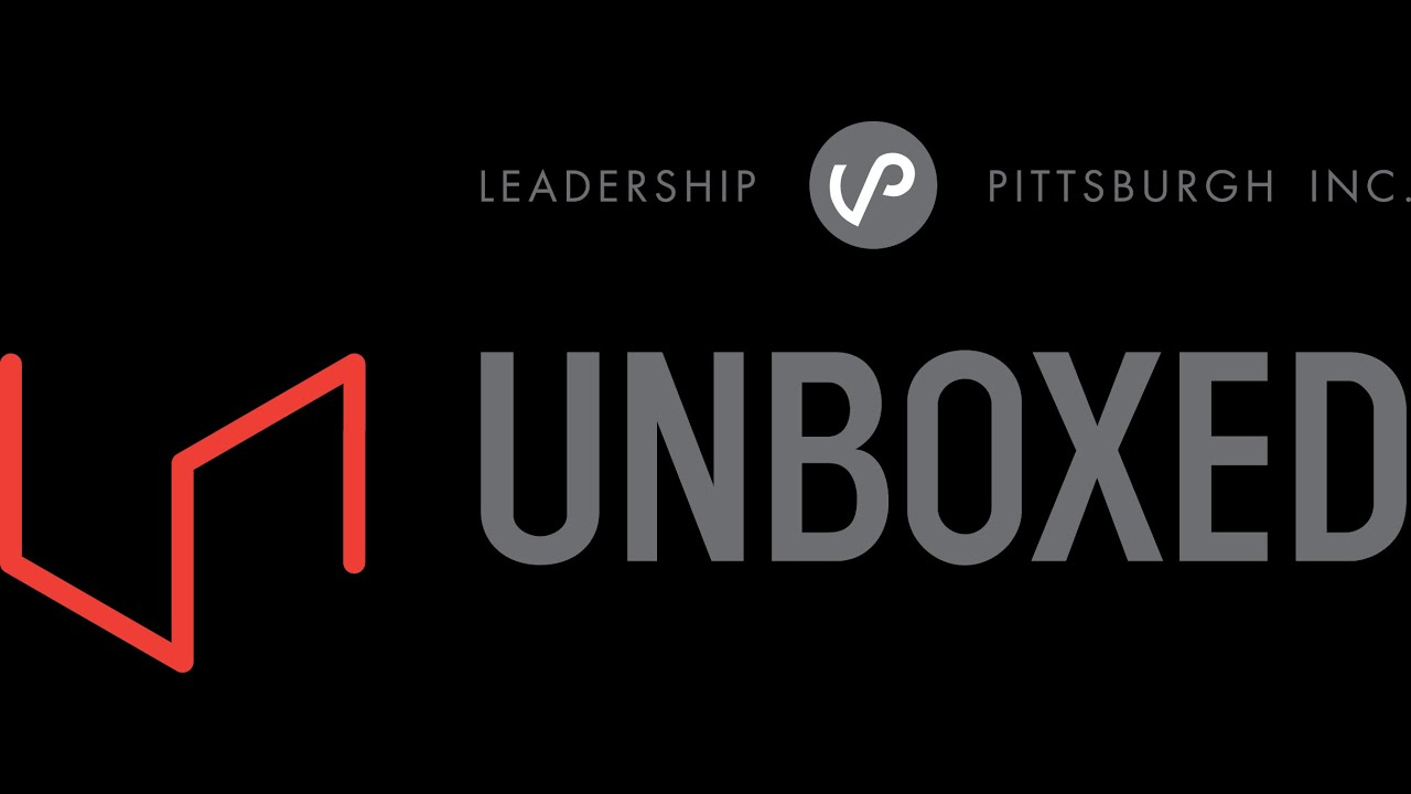 Recent News | Page 9 of 10 | Leadership Pittsburgh Inc