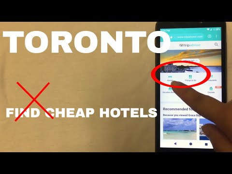 🔴-cheap-hotels-in-toronto-canada-🔴