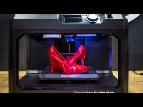 3d Printers You Can Buy Online In India Youtube
