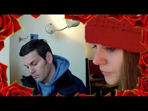 KenFM über: Valentinstag PRO & KENTRA