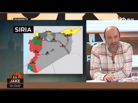 ¿Cómo, dónde y por qué surgió el ISIS?