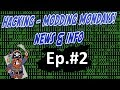 Hacking Modding Monday's News & Info #2 - A run down of whats happened in past week