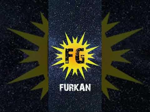 Furkan Gunes Logo - Akıllı Telefonlar icin Hareketli Duvar Kağıdı