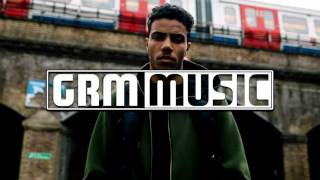 AJ Tracey - Final Flash | GRIME MUSIC