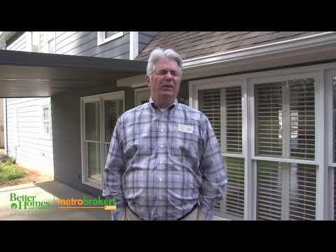 810 Honey Springs Dr, Woodstock, GA 30189 Metro Brokers Johnnie Greene