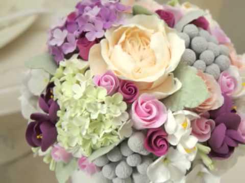 Поздравления с днем свадьбы для лучших друзей