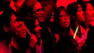 L'Arc-en-Cielが、 2012年に海外9ヵ国10都市で10公演にわたって開催した...