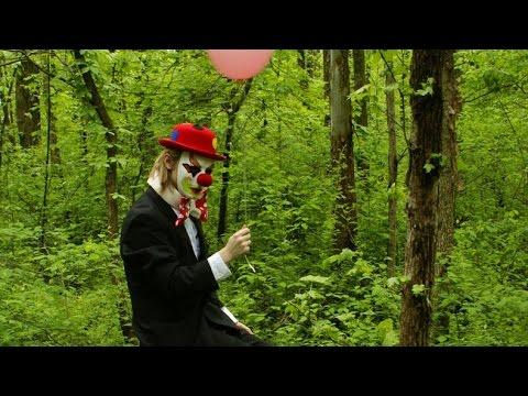 Sgs en el bosque