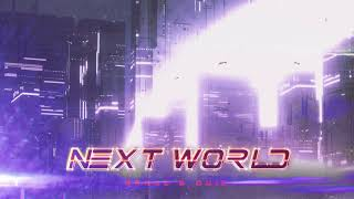 KRANE & QUIX - Next World | Dim Mak Records mp3