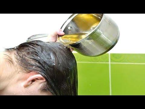 Ansatz strähnchen durch grauer kaschieren grauer haaransatz:ständig
