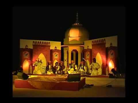 Mame Khan Manganiyar 4