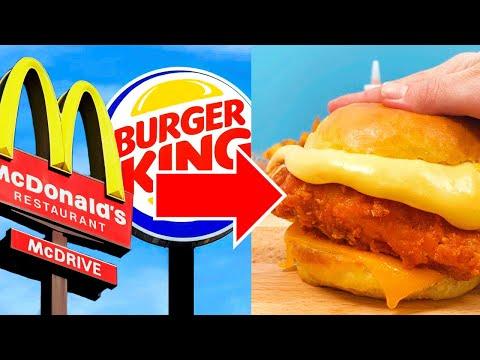 meilleur-poulet-frit-au-monde-🤯🔥🍔-et-une-recette-de-pain-à-burger-ultra-moelleuse-🏆