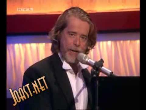 Helge Schneider - Käsebrot Live