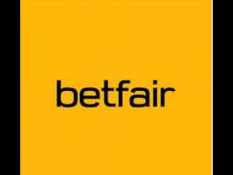 How does a betting exchange work? (Betfair Smarkets)