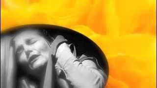 "Lorraine Hunt Lieberson sings Robert Schumann ""Nun hast du mir den ersten Schmerz getan"""