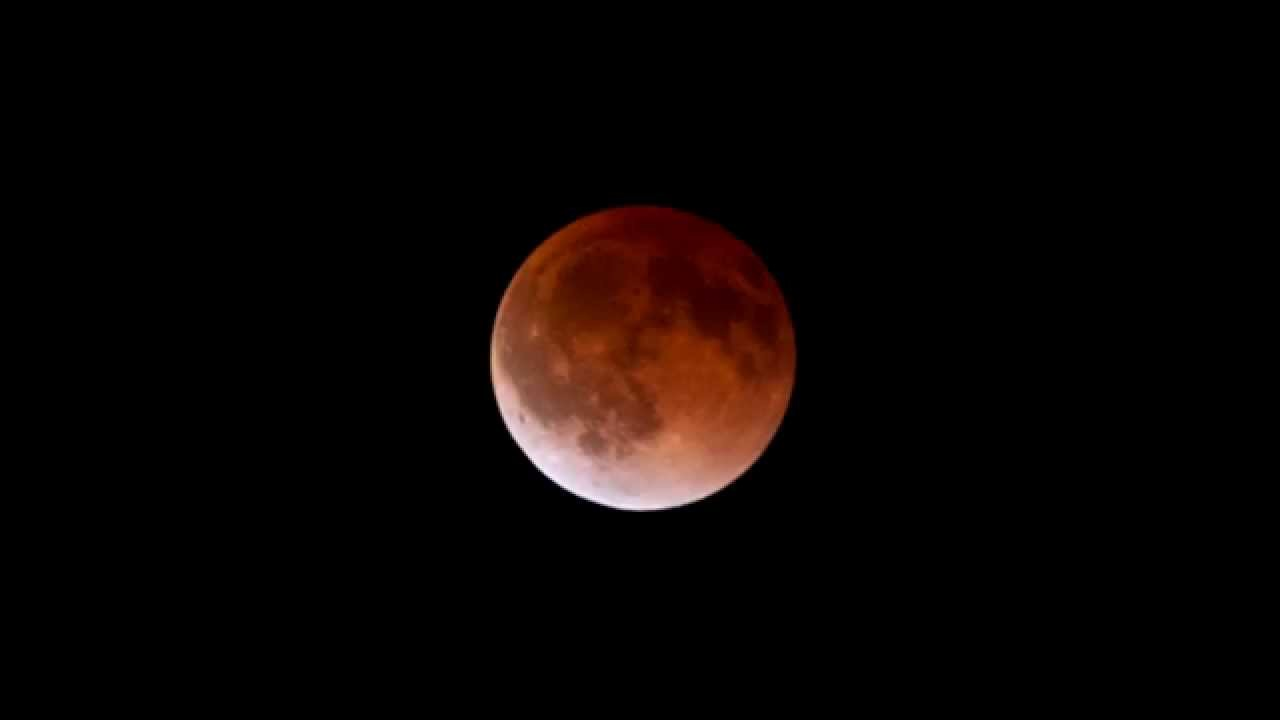 blood moon lunar eclipse denver -#main
