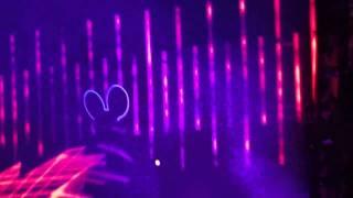 Deadmau5 @ Austin City Limits 2010 [6]