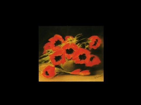 Renaud - Rouge Gorge (Audio officiel)