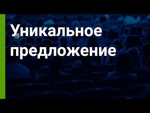 Акции Газпрома — стоимость сегодня, котировки, динамика