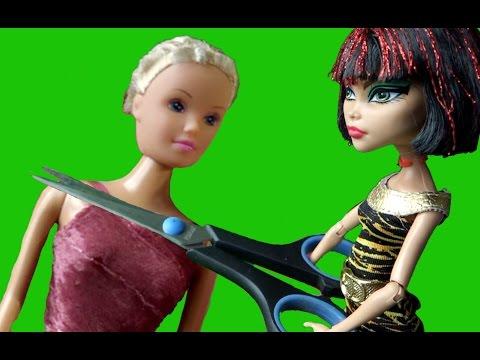 Игры Животные для девочек - Бесплатные онлайн игры для