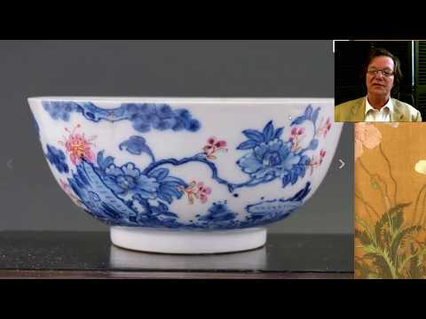 Feb 16, 2018 BidAmount Weekly Newsletter Asian & Chinese Art Auctions