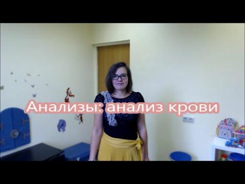 ГЛАВА 13 ИНФРАЗВУК -