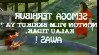 Video Warkop DKI Sudah Pasti Tahan download MP3, 3GP, MP4, WEBM, AVI, FLV Juli 2018