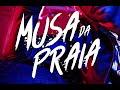 Miniature de la vidéo de la chanson Praia