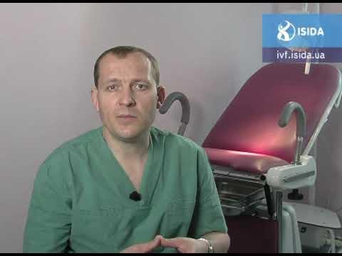 Как увеличить шансы  забеременеть при эндометриозе?