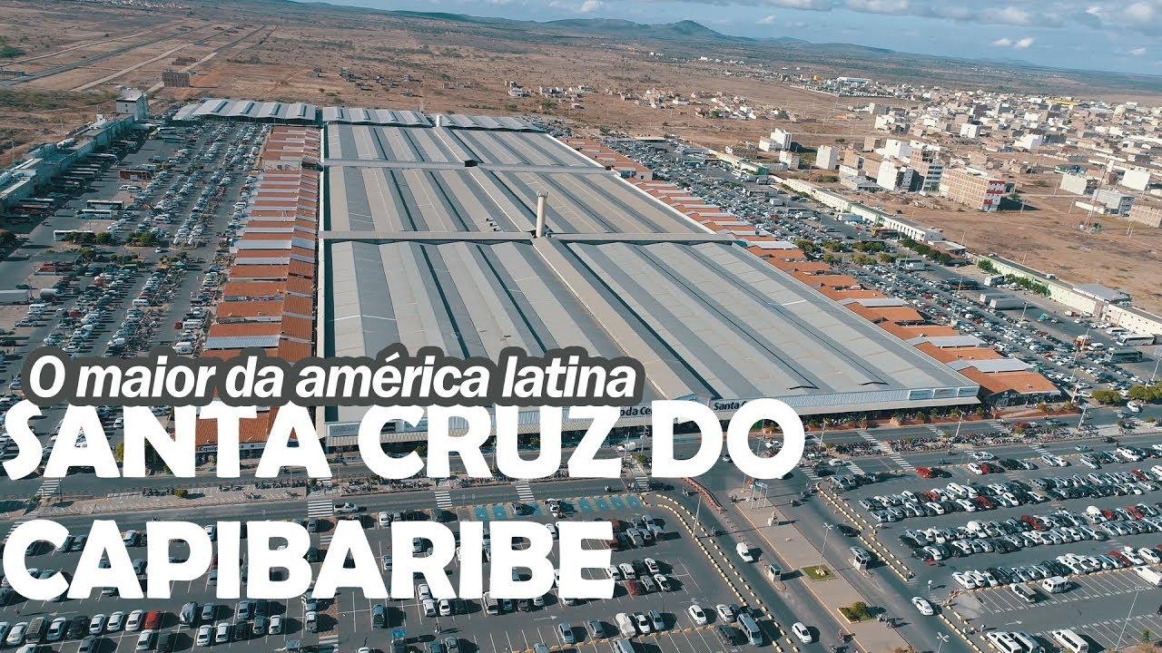 Santa Cruz Pernambuco fonte: i.ytimg.com