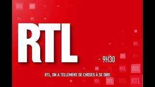 La chronique de Laurent Gerra du 29 octobre 2019