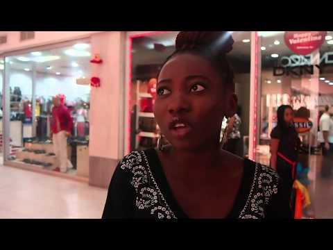 SMWLagos-Who cares about the African Diaspora