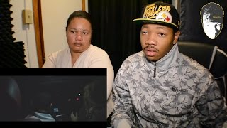 Mom reacts to Phora - God's Plan - Stafaband