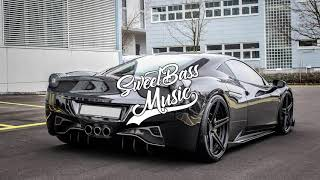 new r&b music