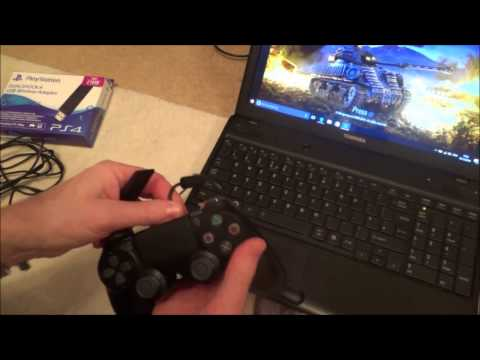 how-to-set-up-playstation-remote-play-on-the-ps4-slim-and-a-windows-pc