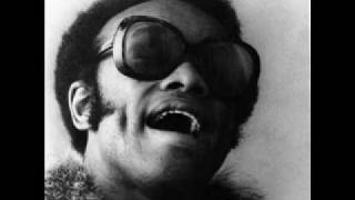 Bobby Womack -  Evrything Gonna Be Alright